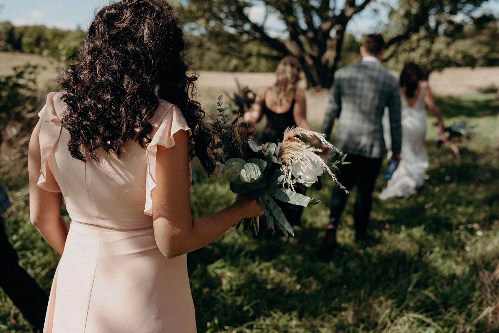 Emily-Lewis-Wedding-285.jpg
