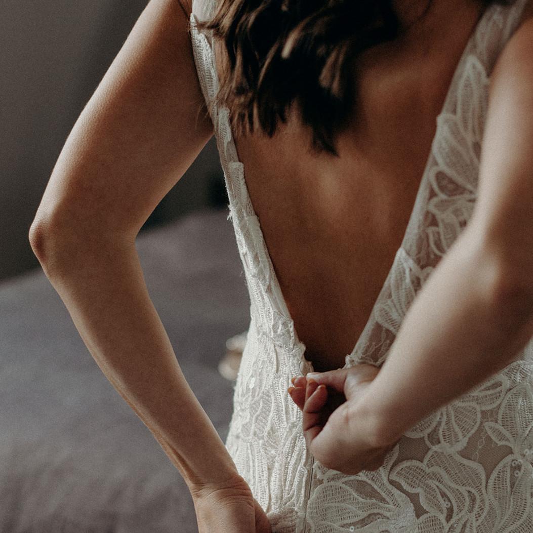 Emily-Lewis-Wedding-85.jpg