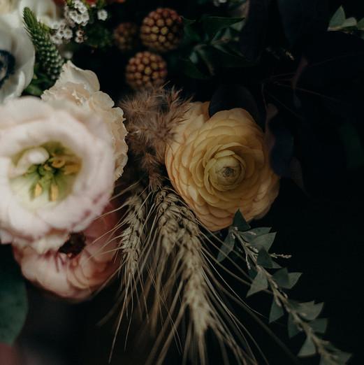 Emily-Lewis-Wedding-29.jpg