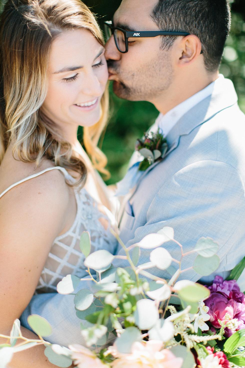 Stefanie & Dave Wedding 2017-43.jpg