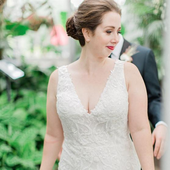 Rebecca & John Wedding 2019-111.jpg