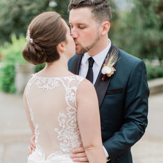 Rebecca & John Wedding 2019-262.jpg
