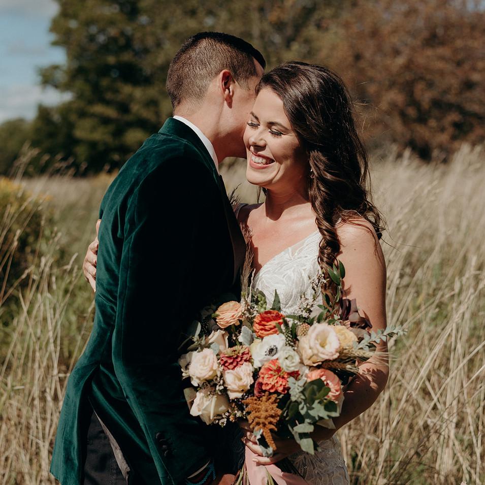 Emily-Lewis-Wedding-199.jpg