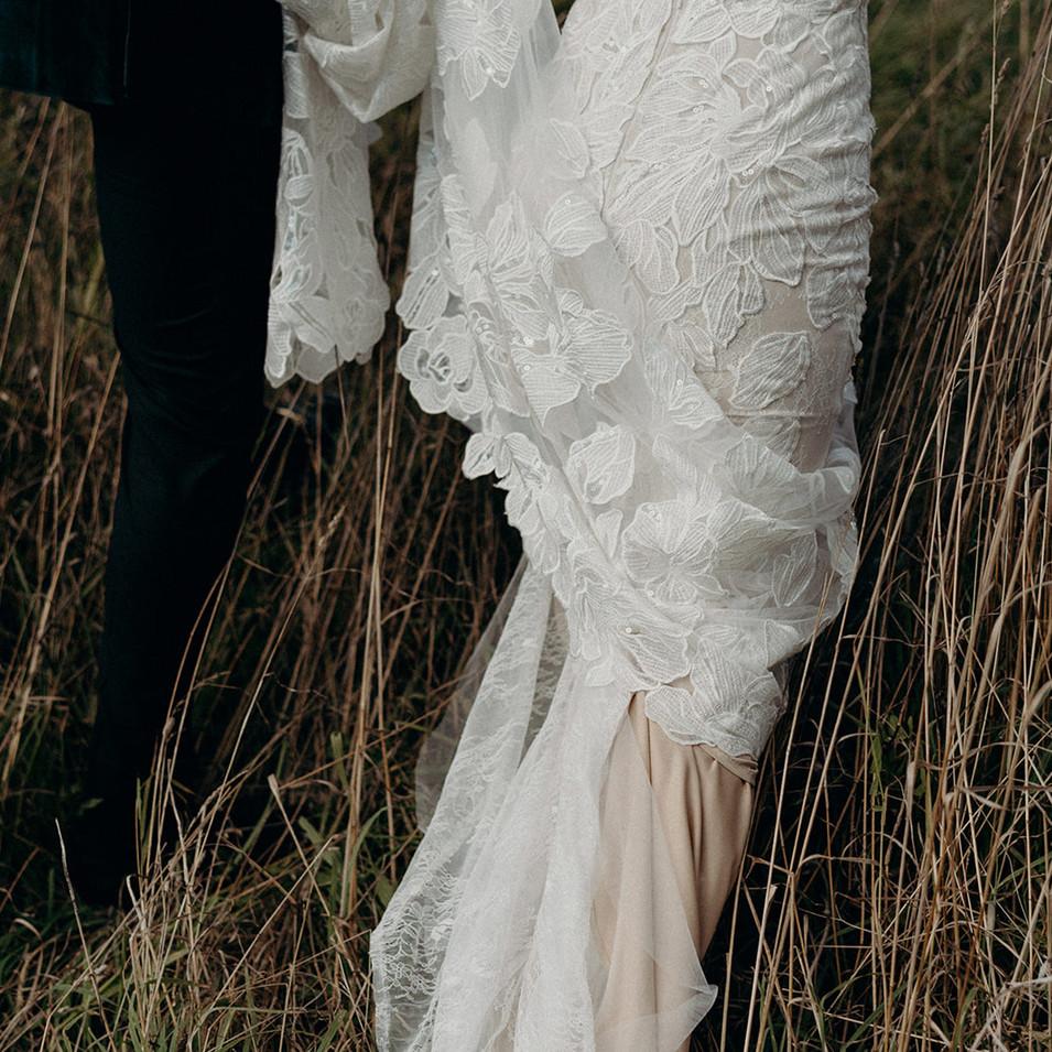 Emily-Lewis-Wedding-190.jpg