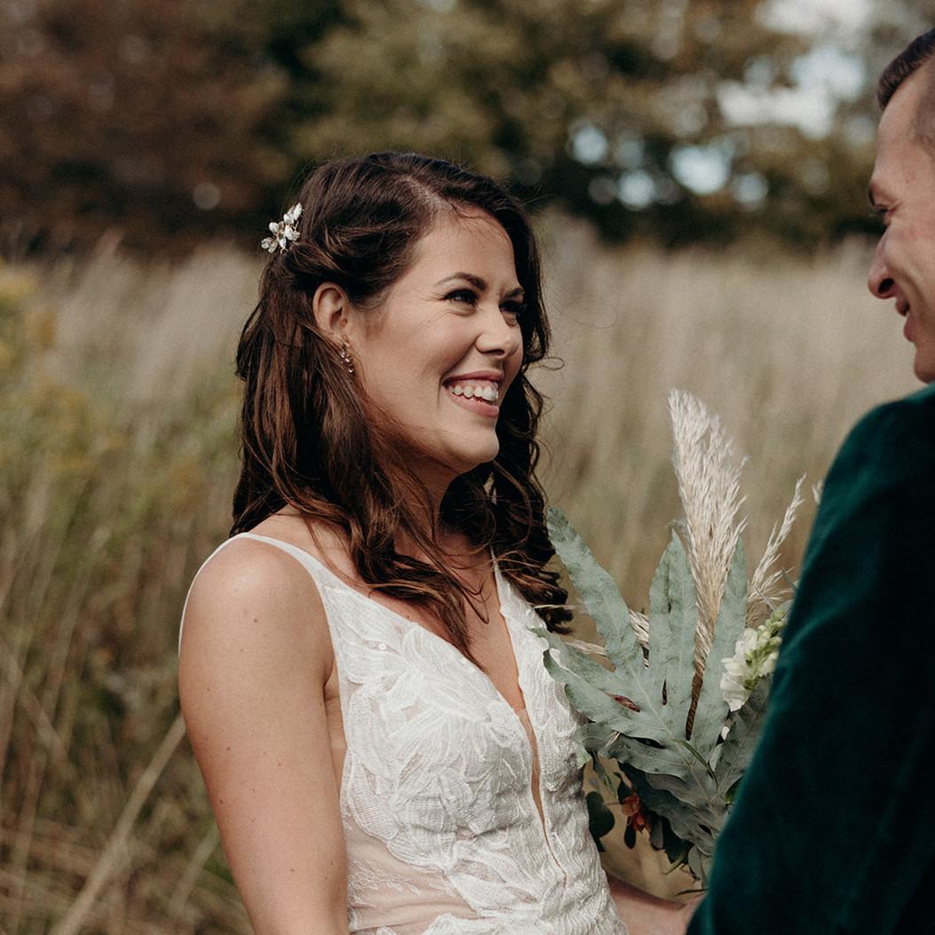 Emily-Lewis-Wedding-180.jpg