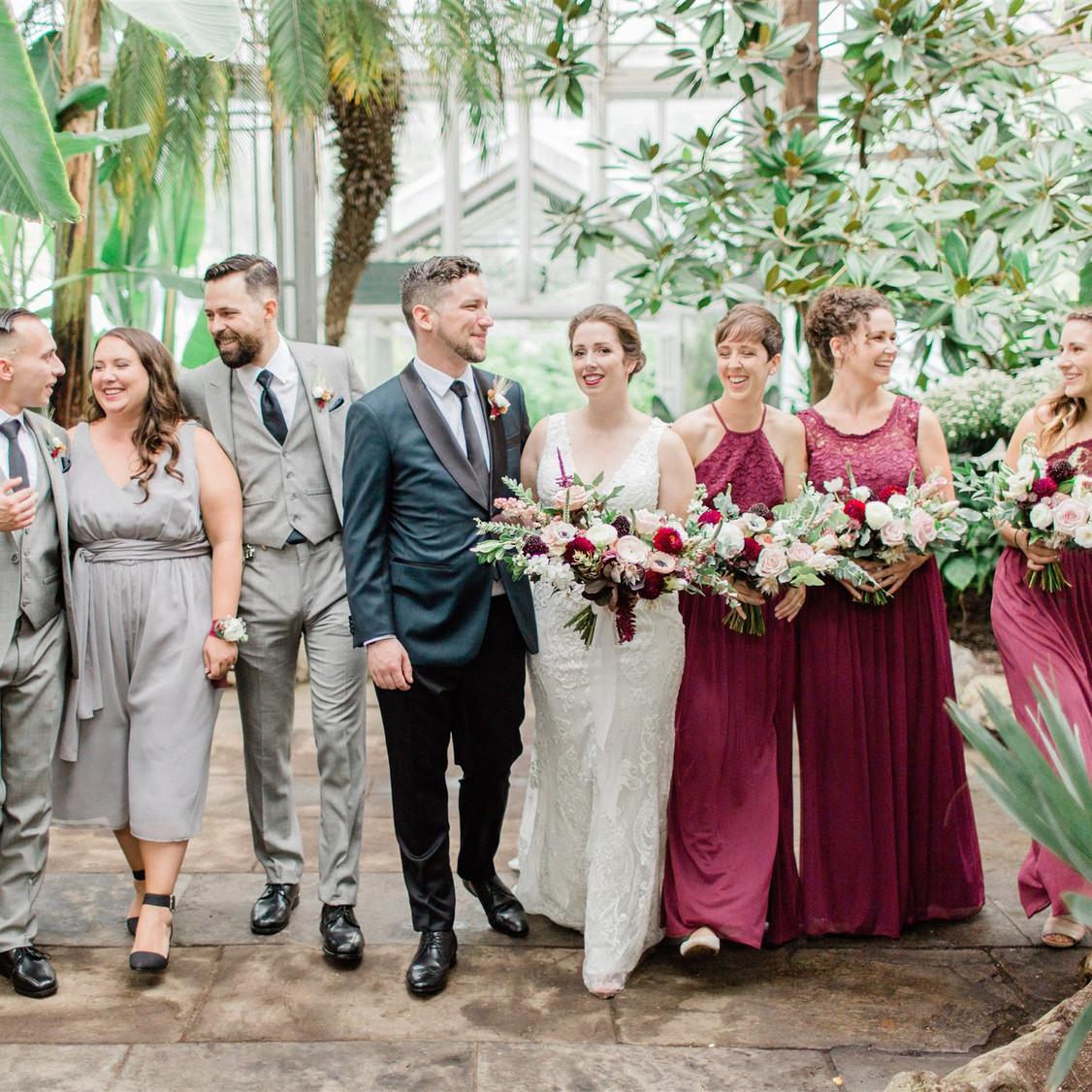 Rebecca & John Wedding 2019-229.jpg
