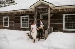 Brookslands-Farm-Winter-Shoot-Sneaks-27.