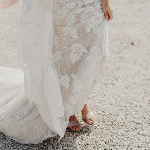 Emily-Lewis-Wedding-142.jpg