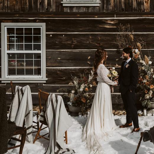 Brookslands-Farm-Winter-Shoot-Nicole-Ale