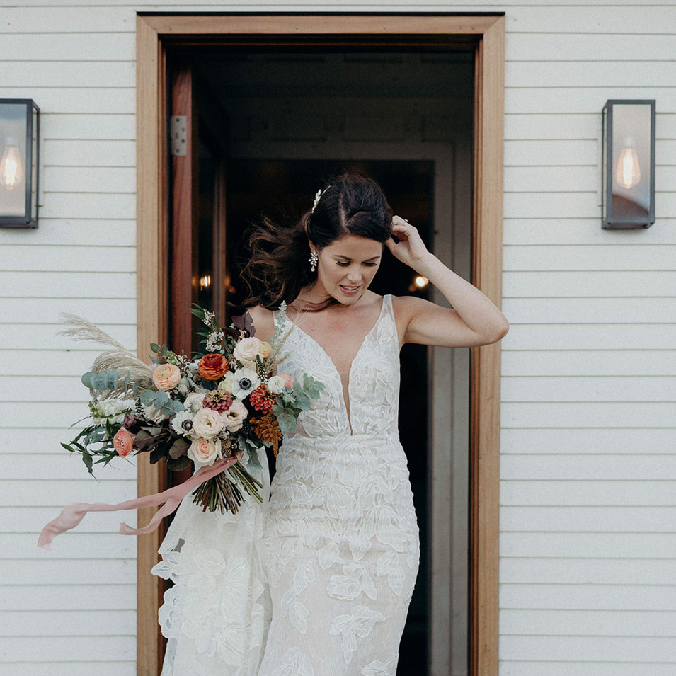 Emily-Lewis-Wedding-137.jpg