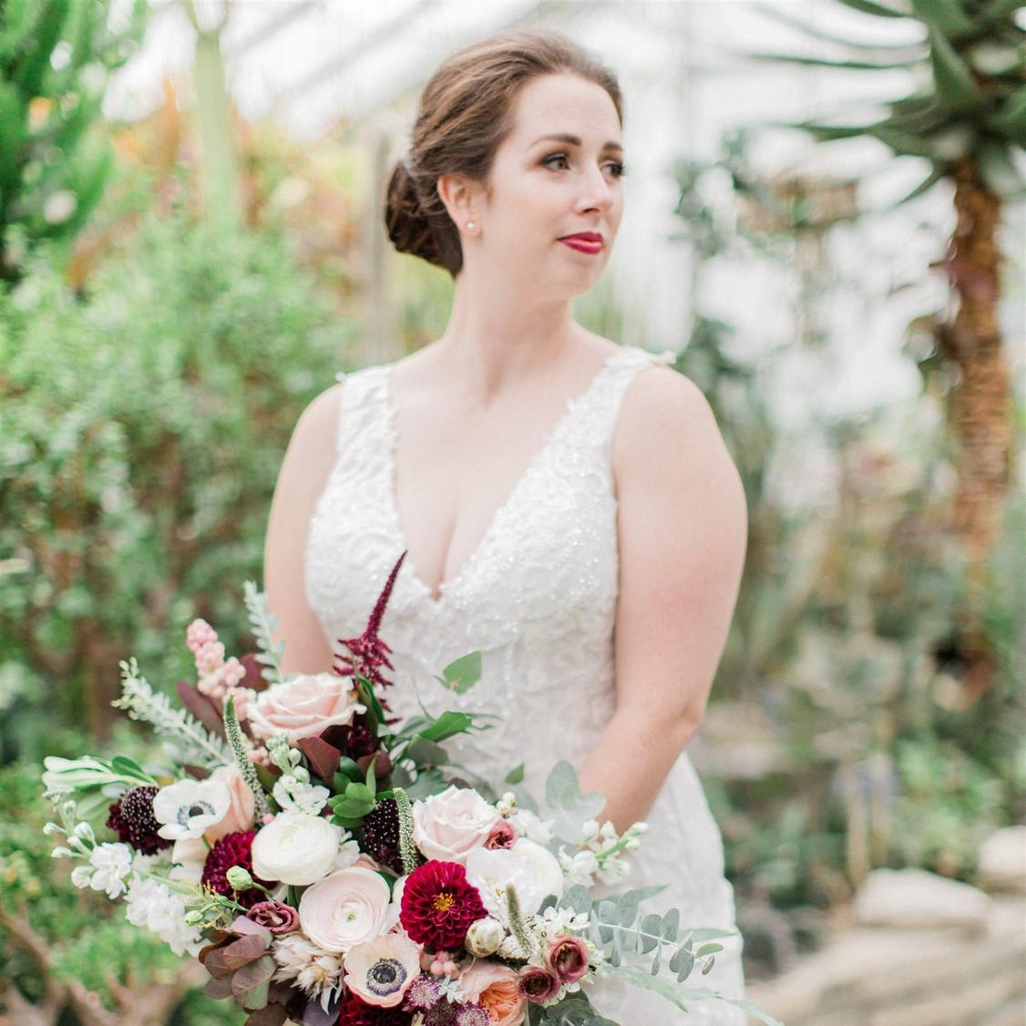 Rebecca & John Wedding 2019-182.jpg