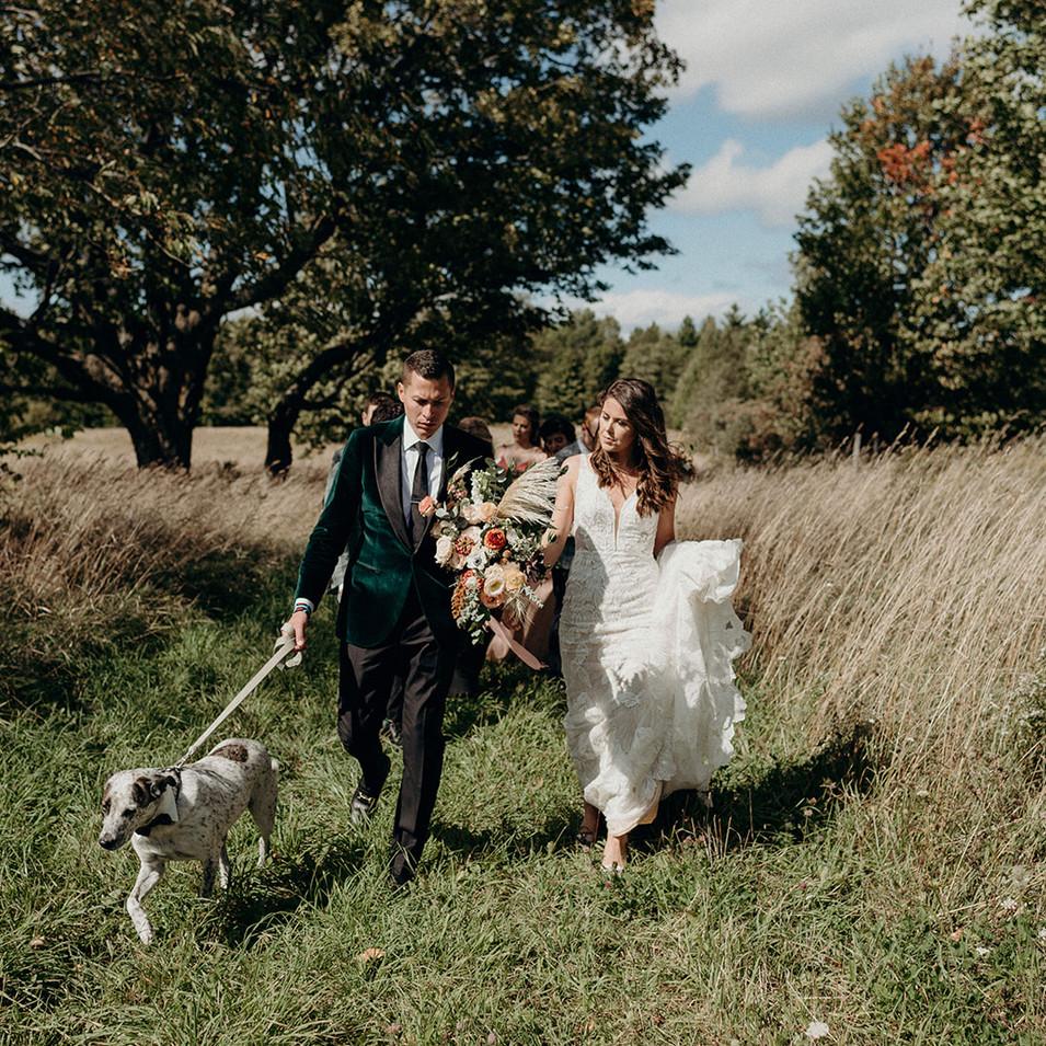 Emily-Lewis-Wedding-291.jpg