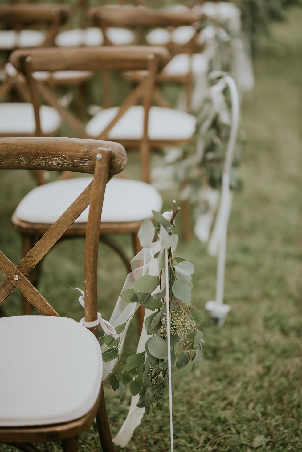 Ceremony-201809080125.jpg