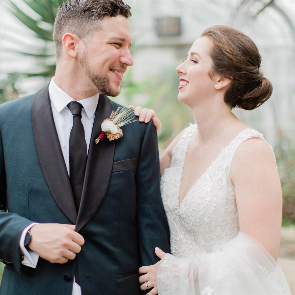 Rebecca & John Wedding 2019-214.jpg