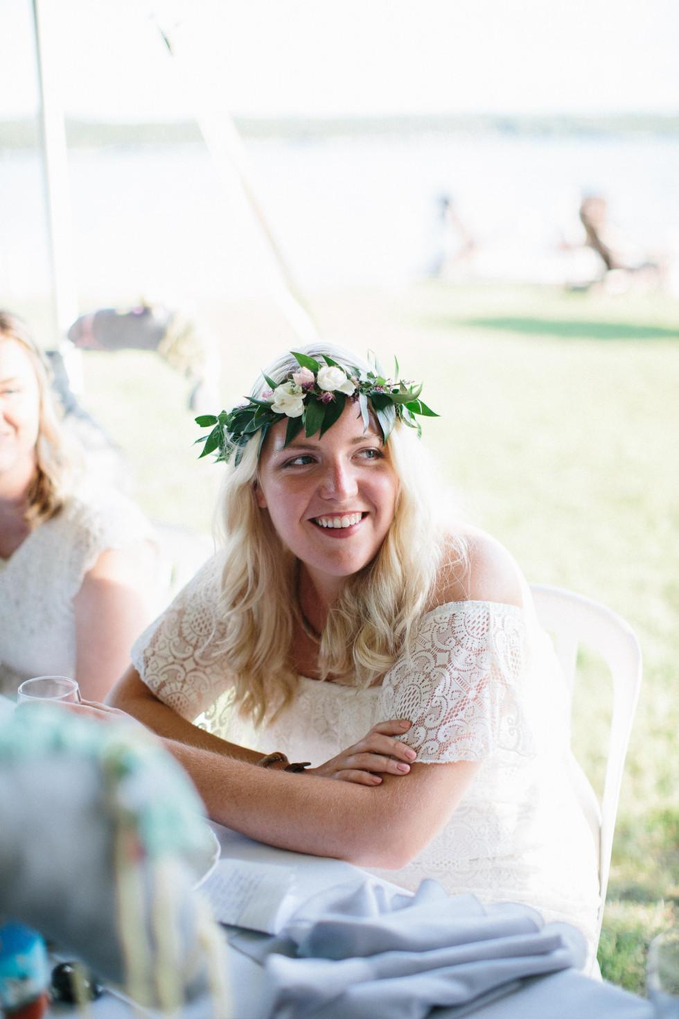 Stefanie & Dave Wedding 2017-297.jpg