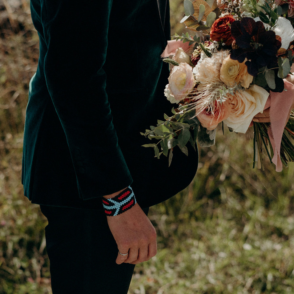 Emily-Lewis-Wedding-166.jpg