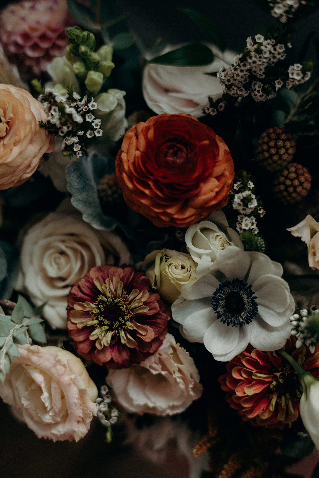 Emily-Lewis-Wedding-28.jpg