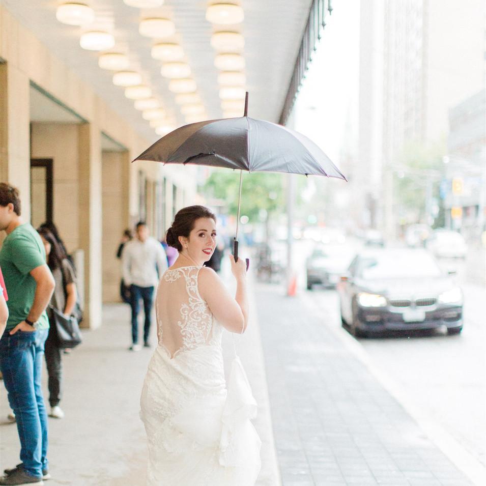 Rebecca & John Wedding 2019-85.jpg