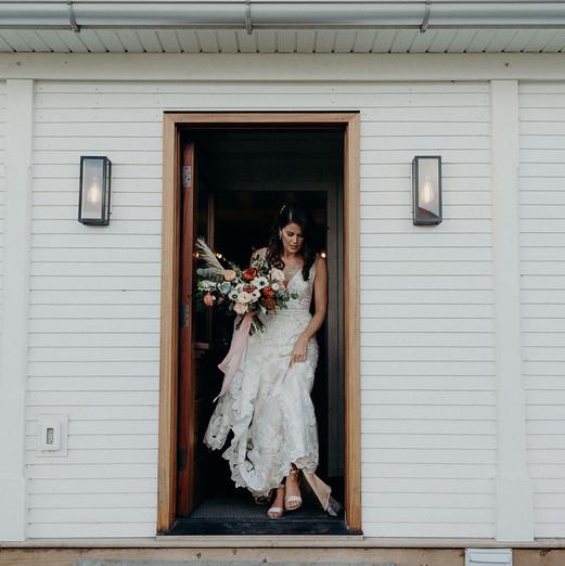 Emily-Lewis-Wedding-138.jpg