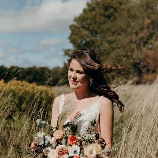 Emily-Lewis-Wedding-205.jpg