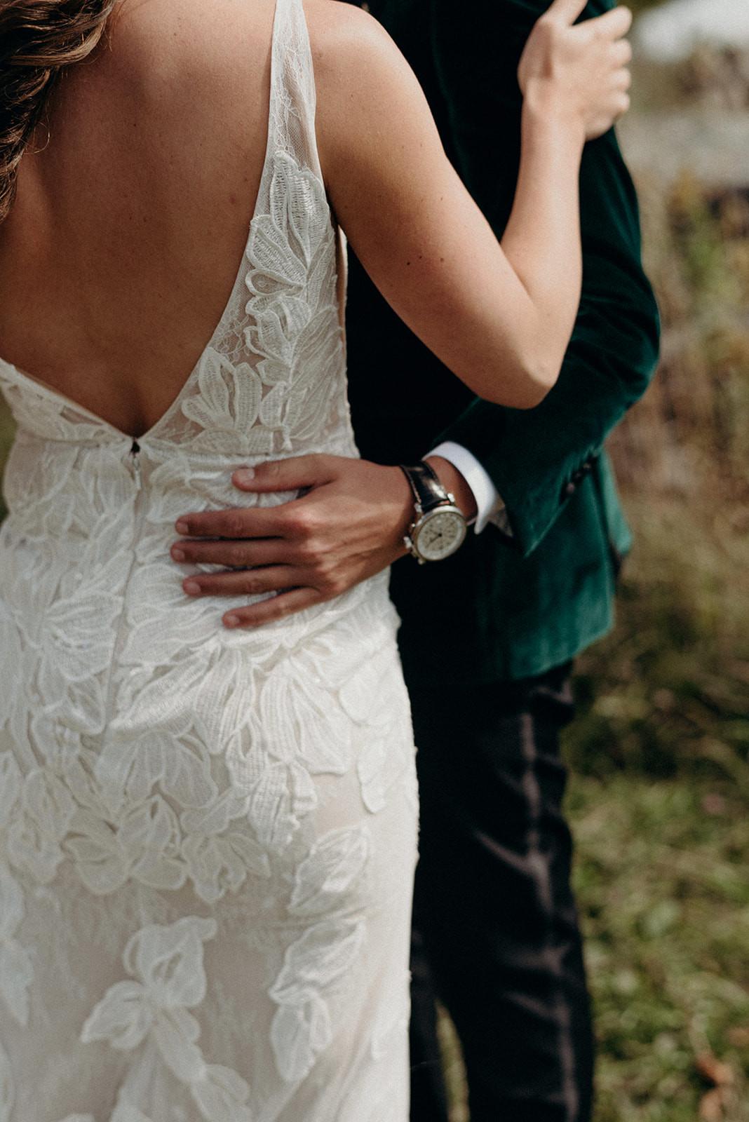 Emily-Lewis-Wedding-183.jpg