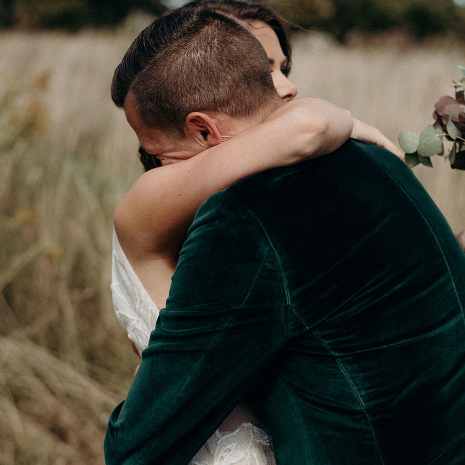 Emily-Lewis-Wedding-182.jpg