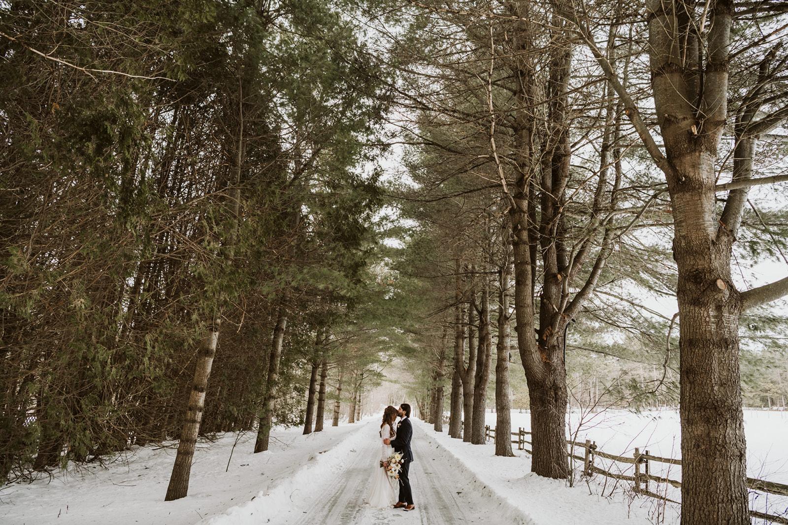 Brookslands-Farm-Winter-Shoot-Sneaks-18.