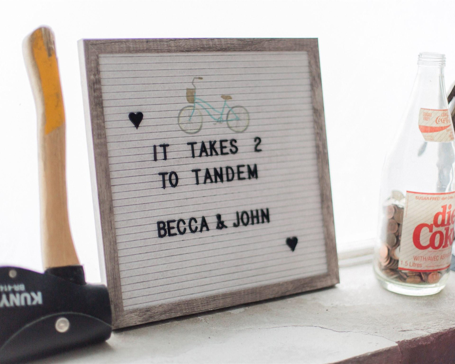 Rebecca & John Wedding 2019-17.jpg