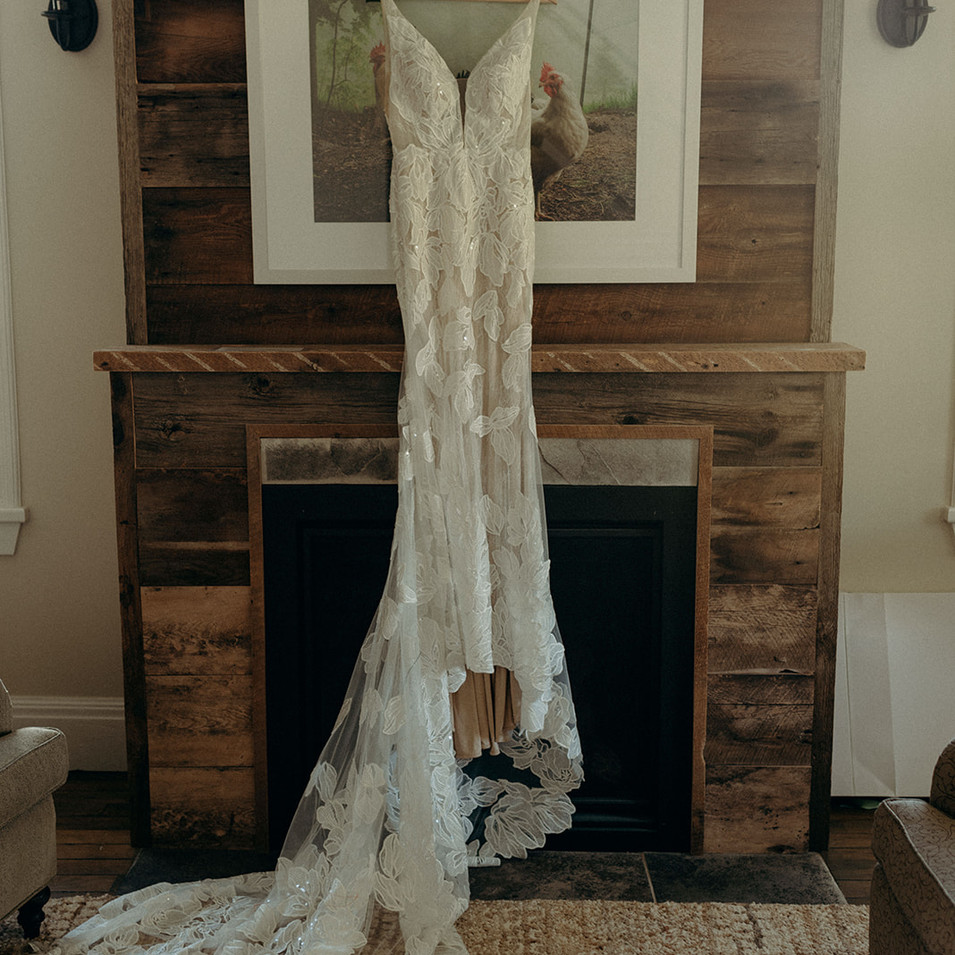 Emily-Lewis-Wedding-61.jpg