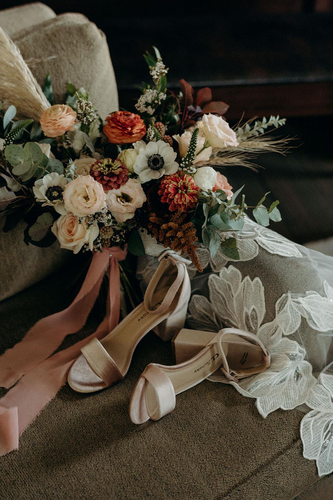 Emily-Lewis-Wedding-56.jpg