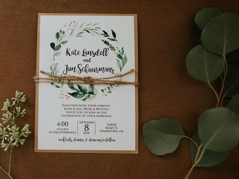 Kate-Getting-Ready-20180908048_edited.jp