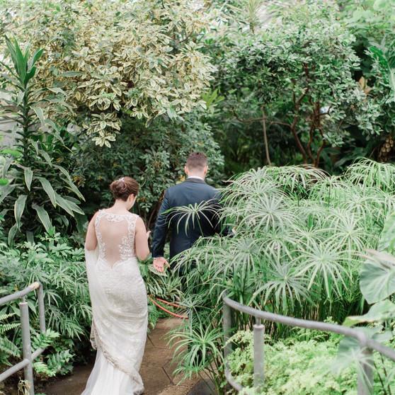 Rebecca & John Wedding 2019-152.jpg