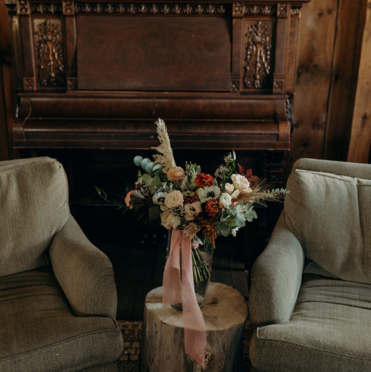 Emily-Lewis-Wedding-48.jpg