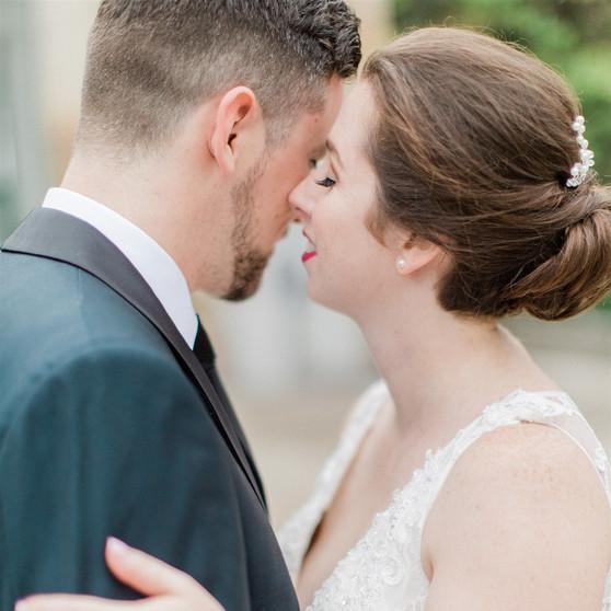 Rebecca & John Wedding 2019-267.jpg