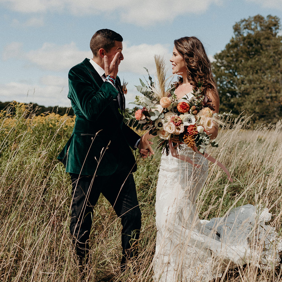 Emily-Lewis-Wedding-195.jpg