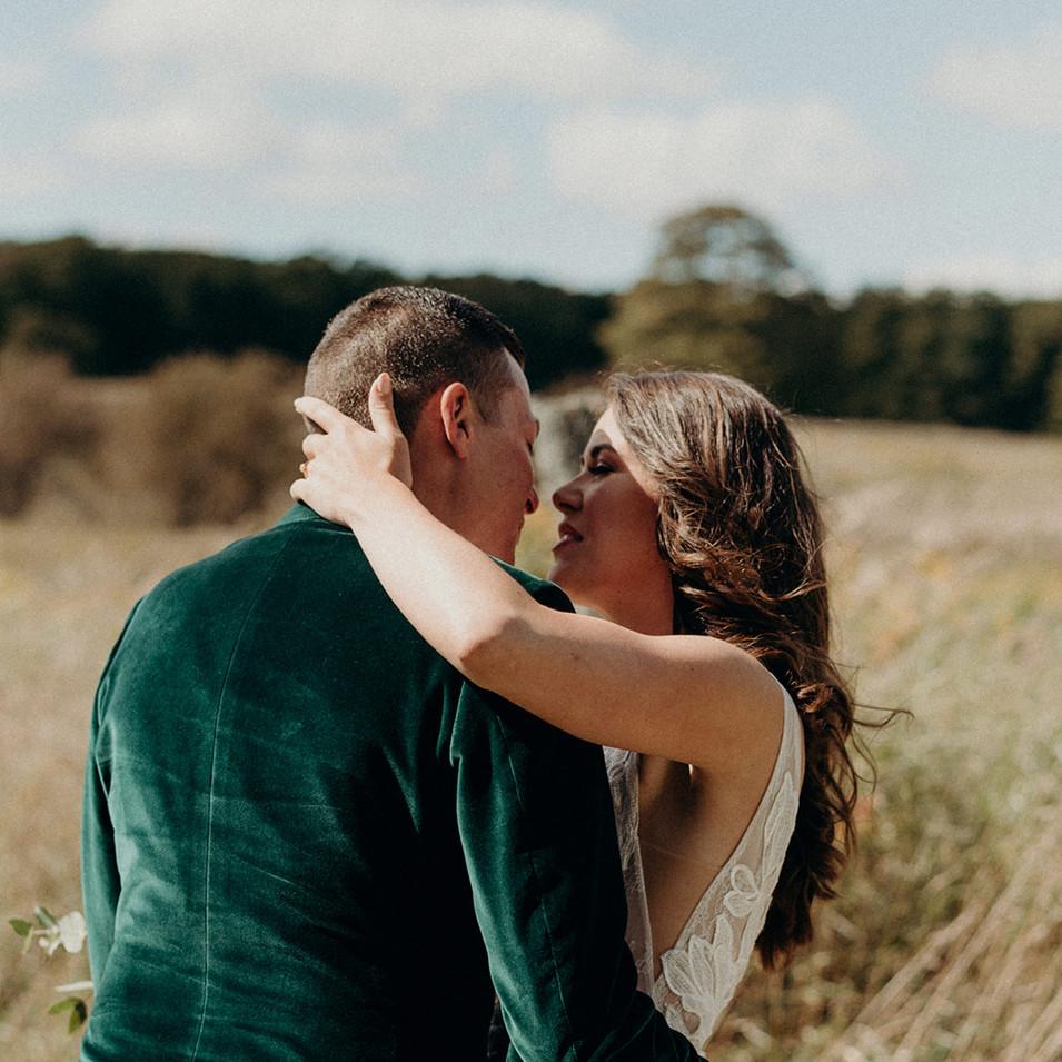 Emily-Lewis-Wedding-163.jpg