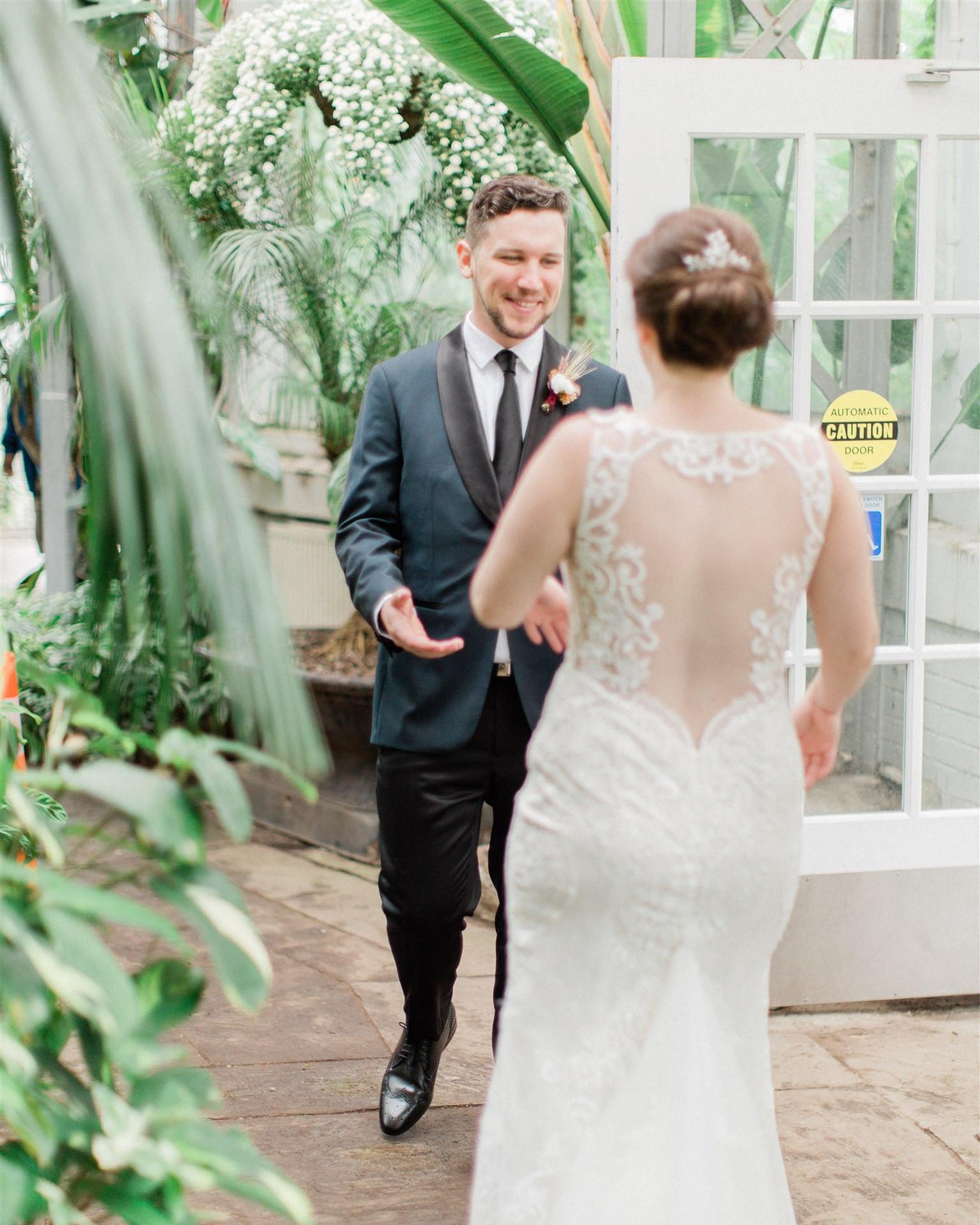 Rebecca & John Wedding 2019-94.jpg