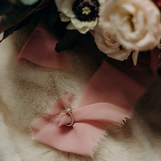 Emily-Lewis-Wedding-33.jpg