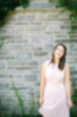 Stefanie & Dave Engagement 2016-29.jpg