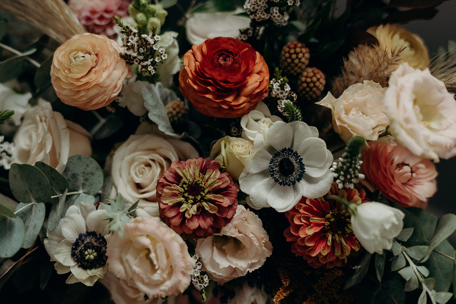 Emily-Lewis-Wedding-25.jpg