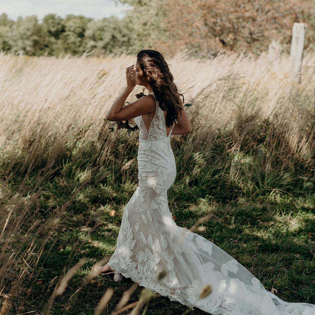Emily-Lewis-Wedding-149.jpg