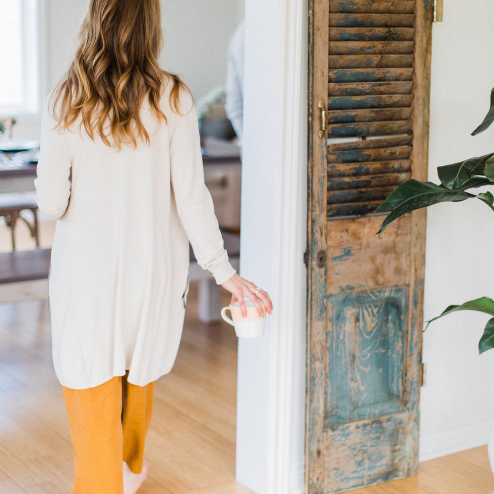 Heather _ Kolston Styled Shoot 2018-252.