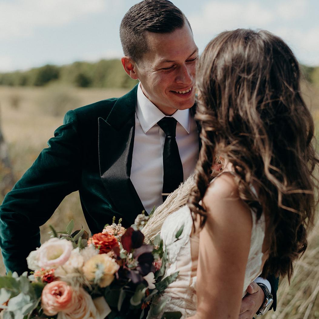 Emily-Lewis-Wedding-203.jpg