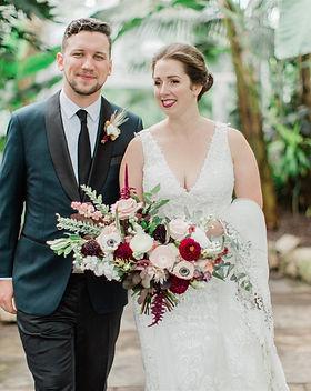 Rebecca & John Wedding 2019-141.jpg