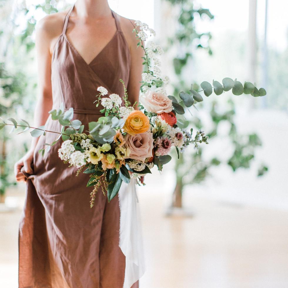 Heather _ Kolston Styled Shoot 2018-301.