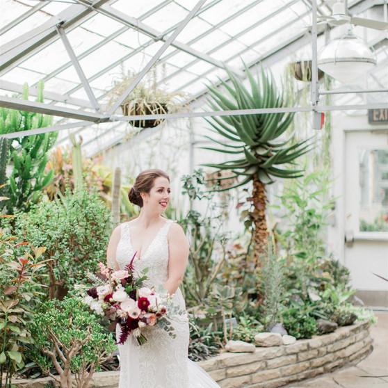 Rebecca & John Wedding 2019-180.jpg