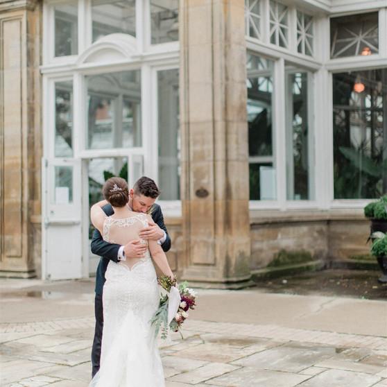 Rebecca & John Wedding 2019-258.jpg