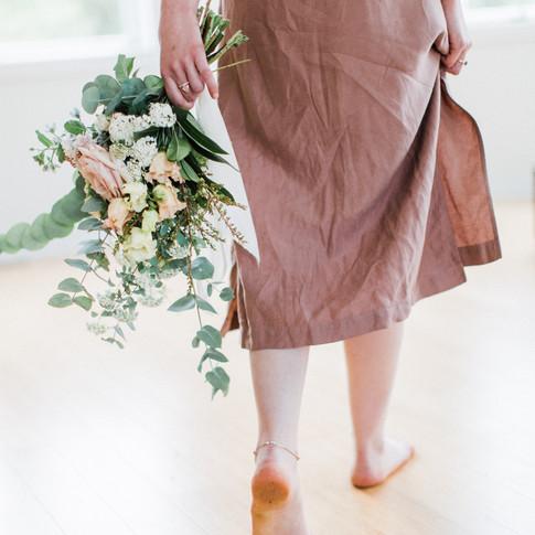 Heather _ Kolston Styled Shoot 2018-373.