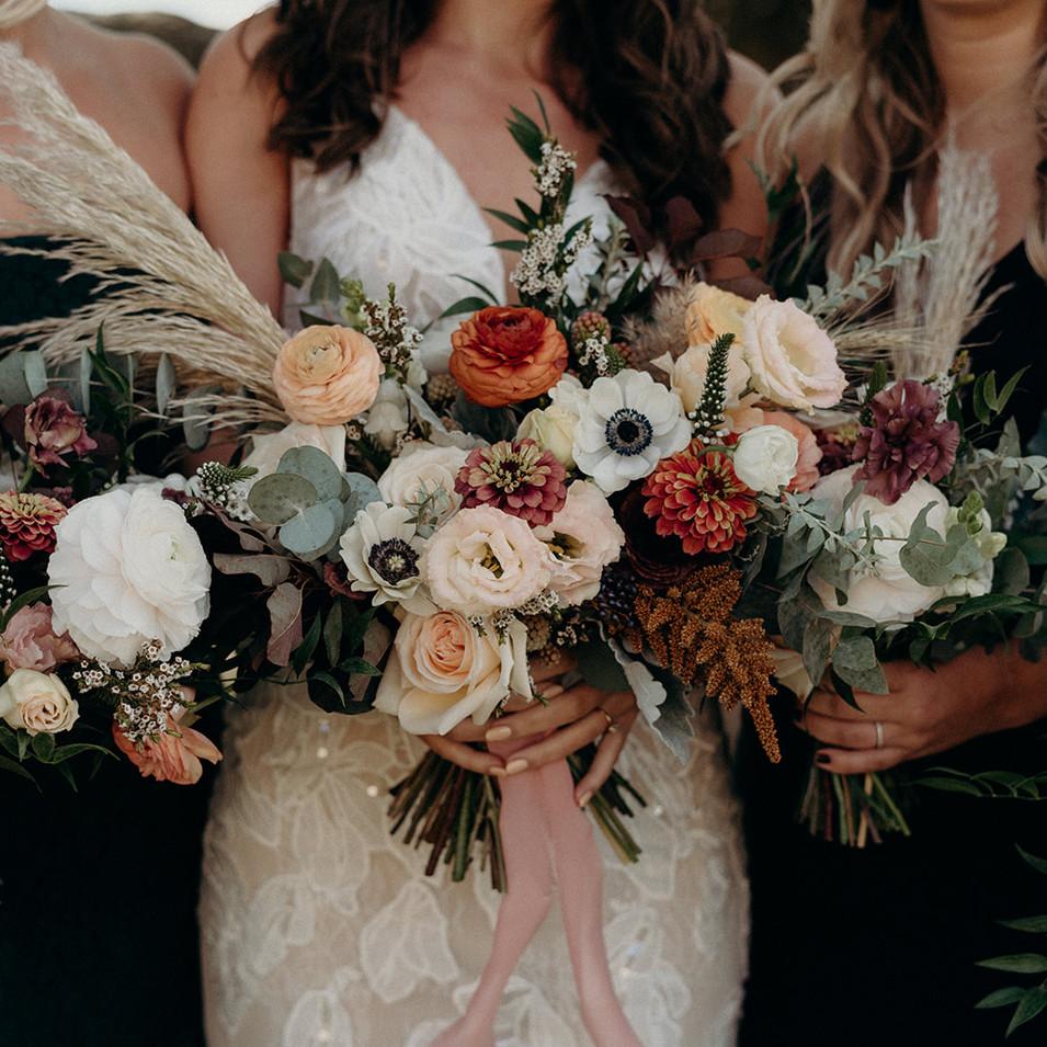 Emily-Lewis-Wedding-237.jpg