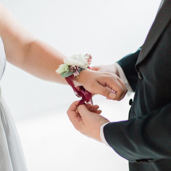 Rebecca & John Wedding 2019-65.jpg